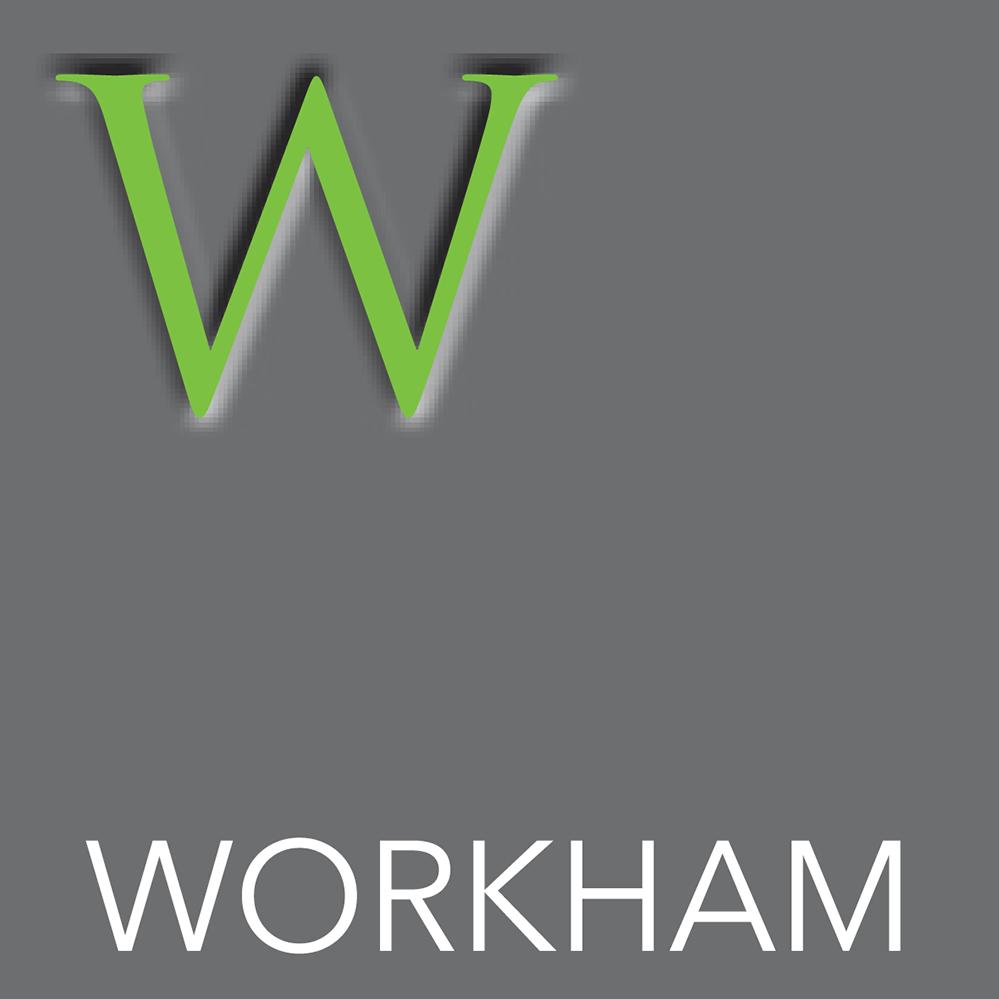 Workham